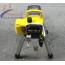 Máy phun sơn pitton HM TA5500