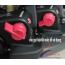 Máy phun thuốc sâu Honda WJR 4025