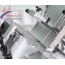 Máy cắt lát thịt tự động SL-300B