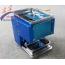 Máy thái thịt đông lạnh HD-850 1 cửa 5ly