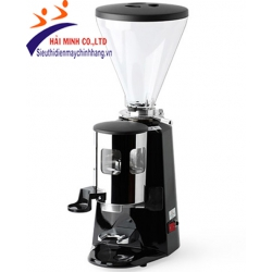 Máy xay cà phê Feima 900N
