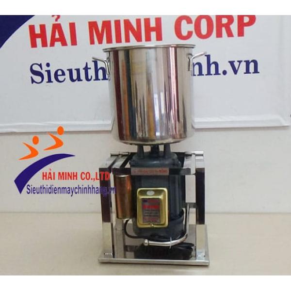 Máy xay đa năng HM1100
