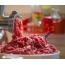 Máy xay thịt lạnh HM SAP TCR22