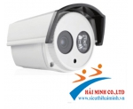 Camera HDPARAGON HDS-1782P-IR3