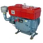 Động cơ Diesel Đông Phong