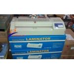 Máy ép plastic Laminator