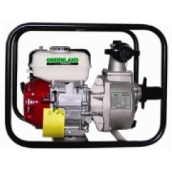 Máy bơm nước Honda GREENLAND WP20 AR