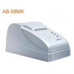 Máy in hóa đơn ZONERICH AB-58MK  in nhiệt