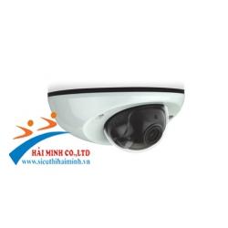 Camera IP AVM311P