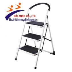 Thang ghế 3 bậc Advindeq ADS103