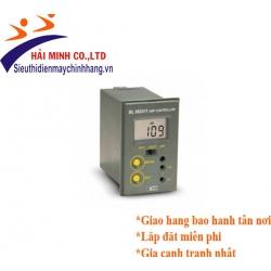 Bộ điều khiển ORP Mini Hanna BL 982411-01