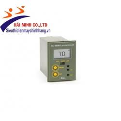 Bộ kiểm soát pH Hanna BL981411-1