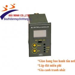 Bộ kiểm soát pH Hanna BL931700-1
