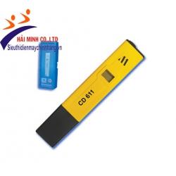 Bút đo độ dẫn điện tử Milwaukee CD611