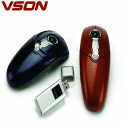 Bút trình chiếu VSON V-860