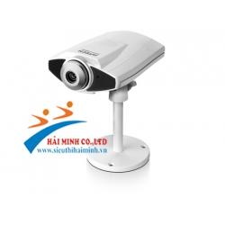 Camera IP AVM217Z
