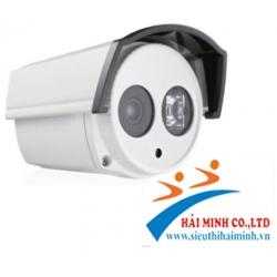 Camera HDPARAGON HDS-1682P-IR3