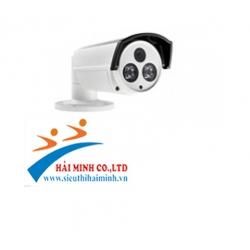 Camera HDPARAGON HDS-1782P-IR5
