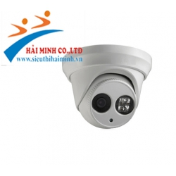 Camera HDPARAGON HDS-5682P-IR3