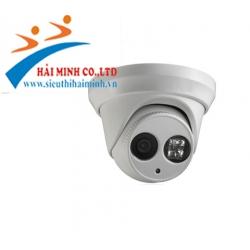 Camera HDPARAGON HDS-5682P-IR3