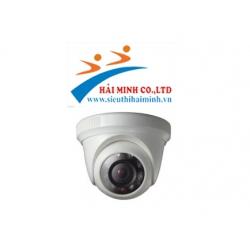 Camera HDPARAGON HDS-5782P-IR