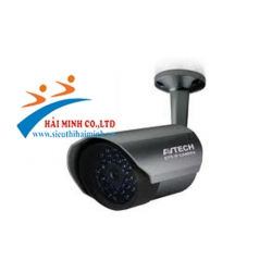 Camera IP AVM357ZAP