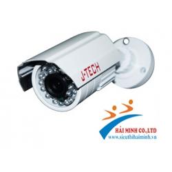 Camera J-TECH JT-522HD