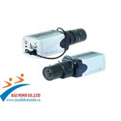 Camera J-TECH JT-B632