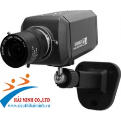 Camera J-TECH JT-B645