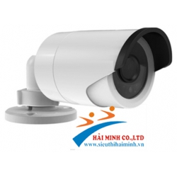 Camera HDPARAGON HDS-1682P-IR