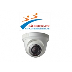 Camera HDPARAGON HDS-5682P-IR