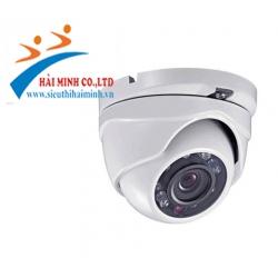 Camera HDPARAGON HDS-5582P-VFIR3