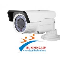 Camera thân HDPARAGON HDS-1582P-VFIR3