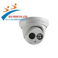 Camera HDPARAGON HDS-5785P-IR3