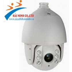 Camera HDPARAGON HDS-AE7168IR-A