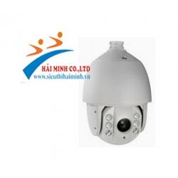 Camera HDPARAGON HDS-PT7176IR-A