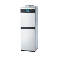 Cây nước nóng lạnh KANGAROO KG41H (KG41W)