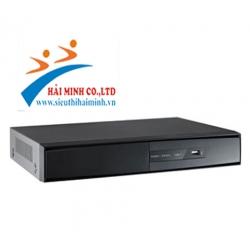 Đầu ghi DVR 4 kênh HDS-7204HFW-HDMI
