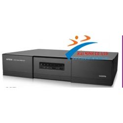 Đầu ghi camera IP AVTech AVH516A