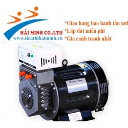 Đầu phát điện Hữu Toàn HTA6.5S