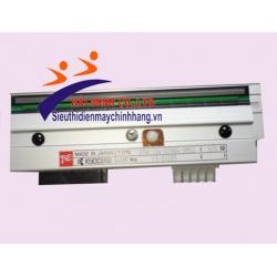 Đầu in Datamax I 4208