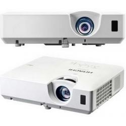 Máy chiếu Hitachi CP-X3030WN