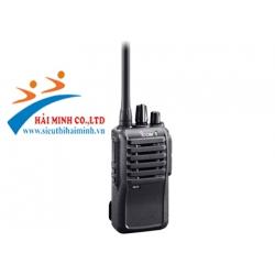 ICOM IC-F4003 (phiên bản 23)