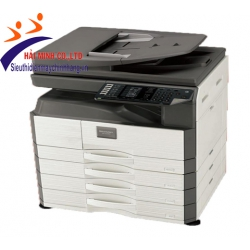 Máy Photocopy SHARP AR- 6026NV