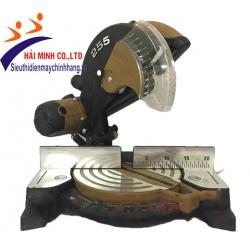 Máy cắt nhôm XIMAX XM74255