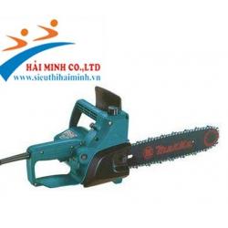 Máy cưa xích Makita 5012B (300MM) (chạy điện)
