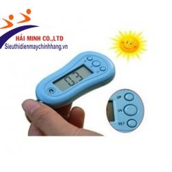 Thiết bị đo bức xạ tia cực tím PFT-301
