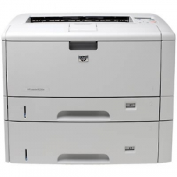 Máy in HP LaserJet Lj 5200TN