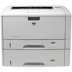 Máy in HP LaserJet Lj 5200TN