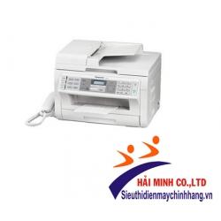 Máy in đa chức năng PANSONIC KX-MB2090